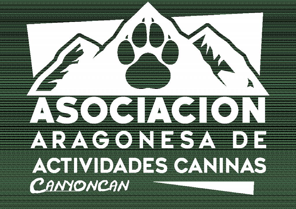 CanyonCan