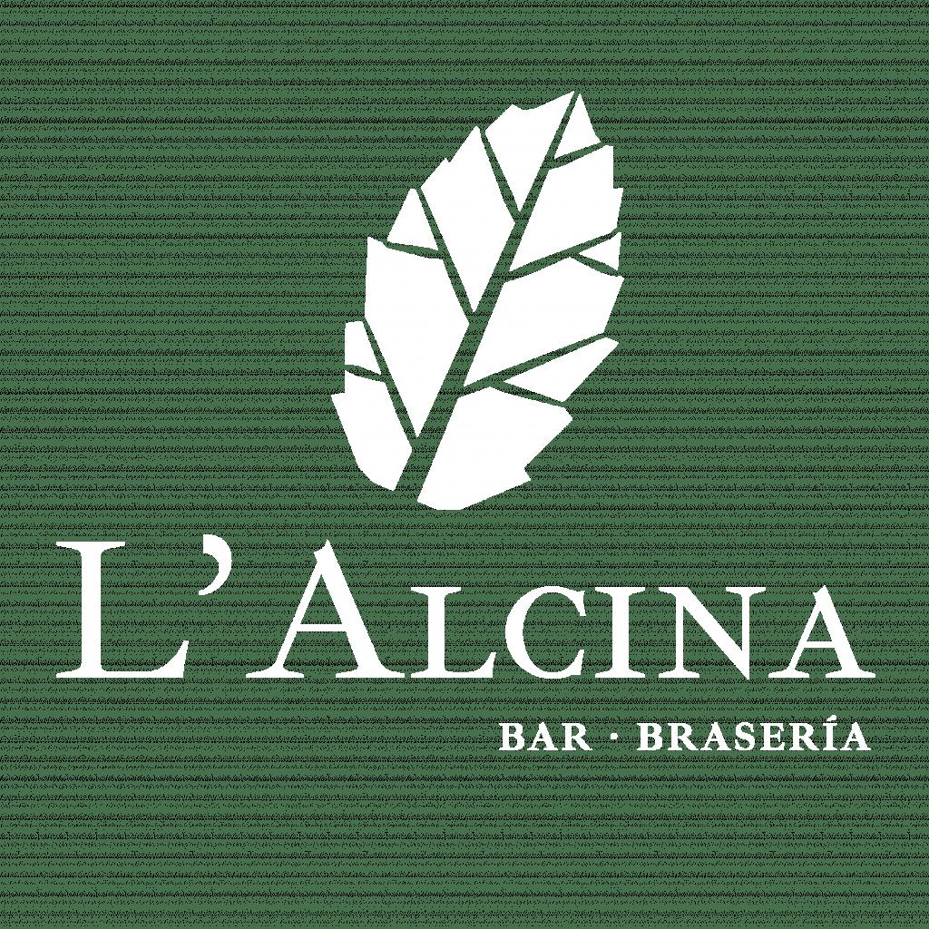 Brasería L'Alcina