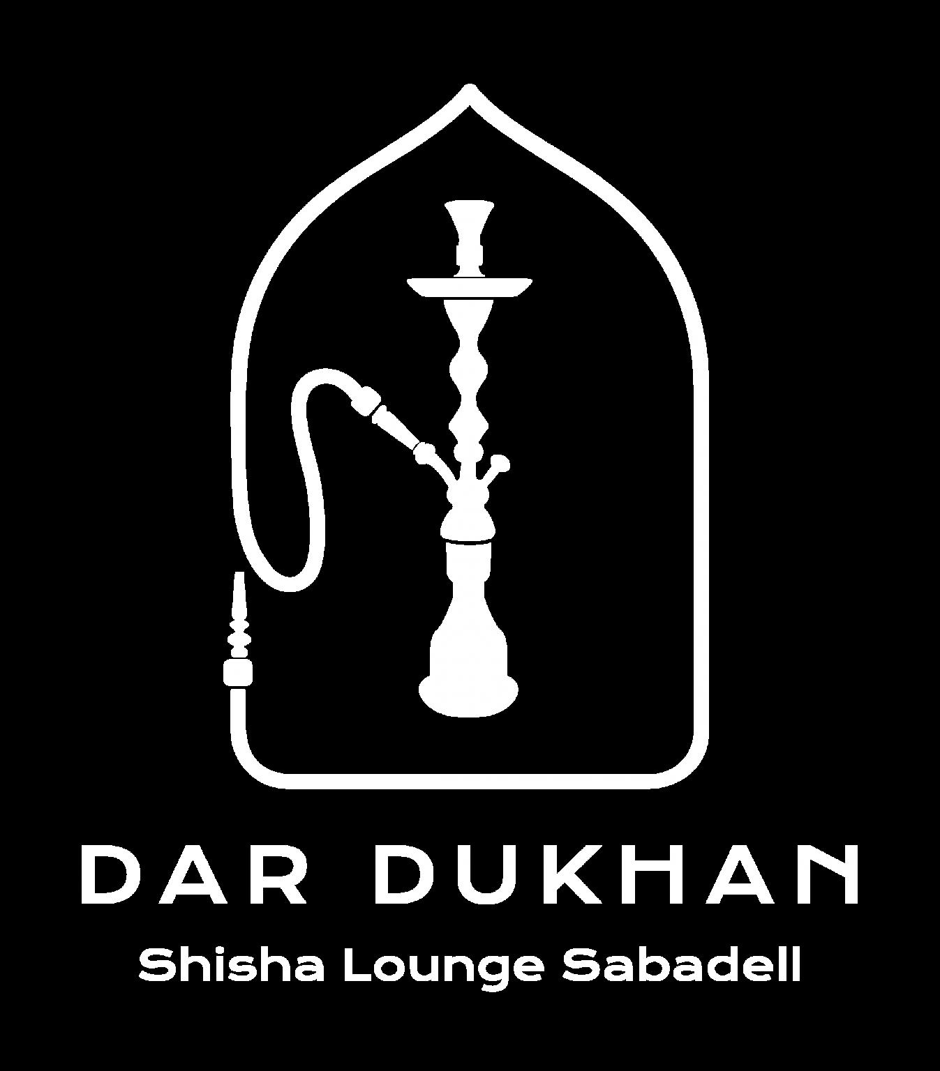 Shisha Lounge Sabadell
